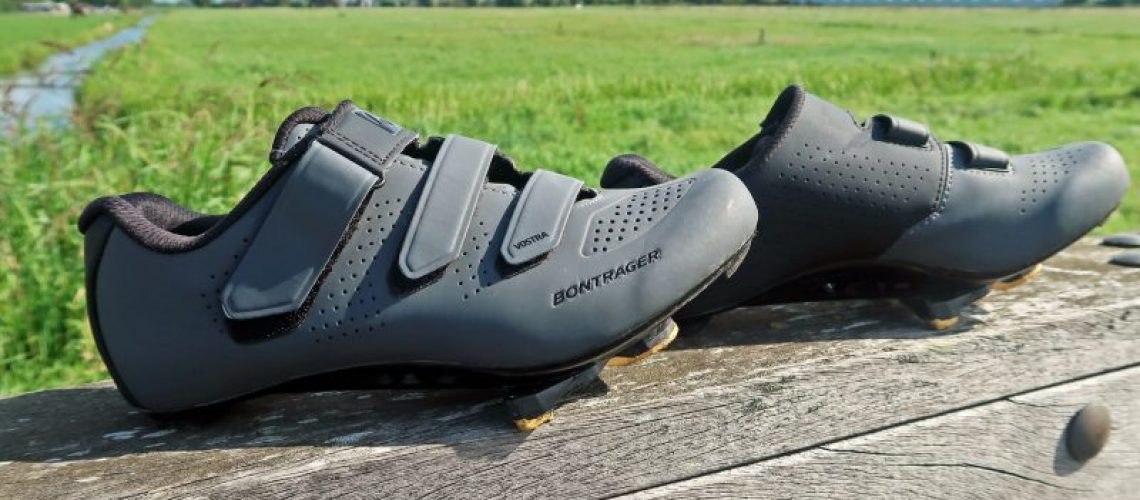 Bontrager-schoenen-800x525[1]