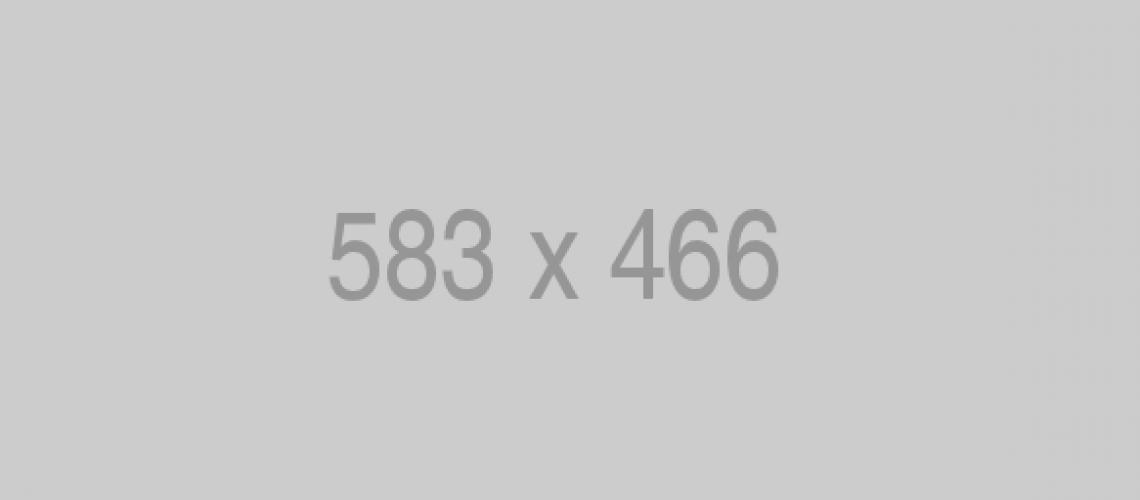 a648ad65-0cd0-3f9c-bd34-69658a3f9eaf