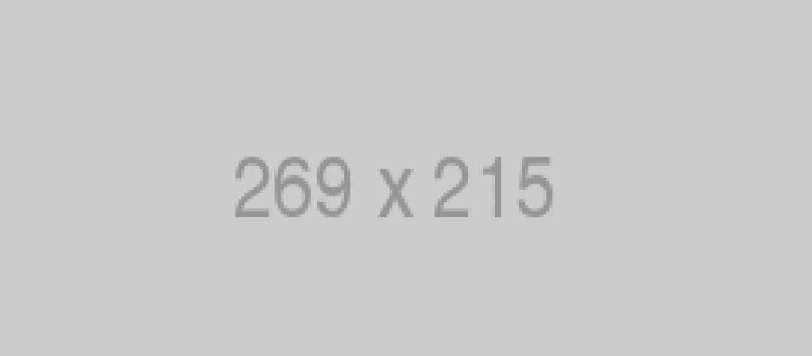 b75a1835-4e5c-3e3a-bacf-e1988f9e0941